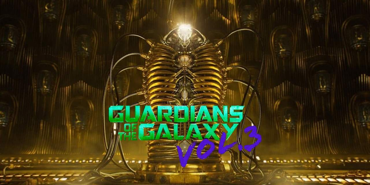 Guardians Of The Galaxy Vol. 3: Adam Warlock Currently Being Cast For Upcoming Blockbuster: Exclusive