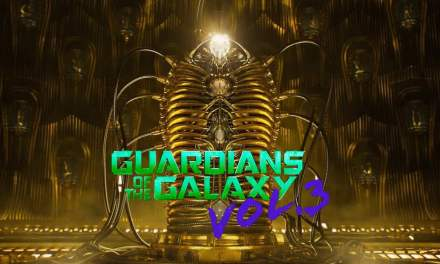 Will Poulter Cast As Cosmic Super Being Adam Warlock In Guardians of the Galaxy Vol. 3