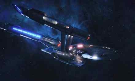Kalinda Vazquez Set To Write A New Mystery Star Trek Movie
