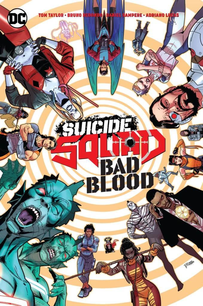 DC Proudly Announces 'DC Pride' Anthology Comic & More - The Illuminerdi