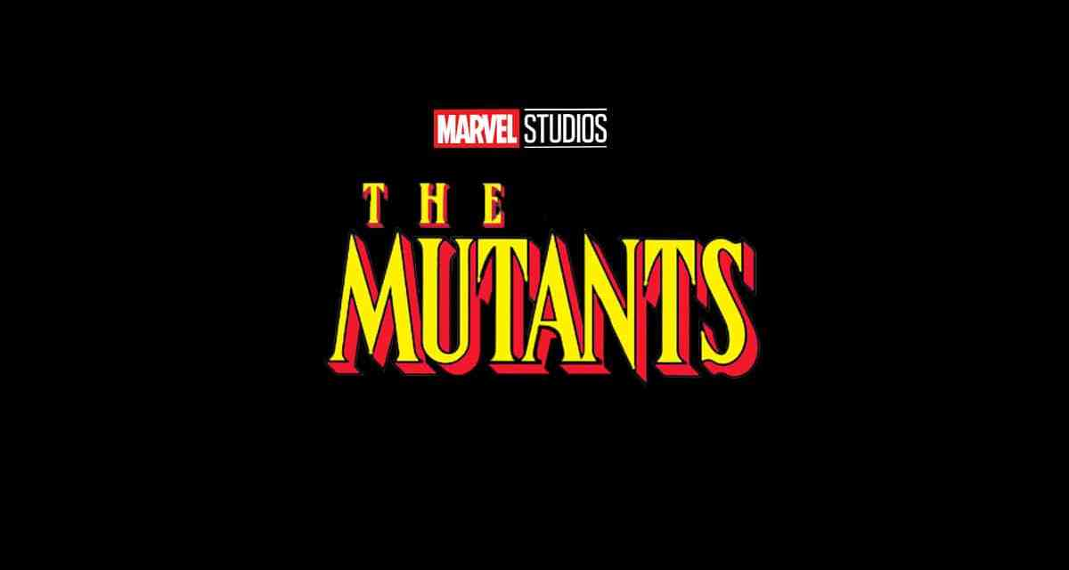 The Mutants: Marvel Studios Is Officially Bringing X-Men Into the MCU:  Exclusive - The Illuminerdi