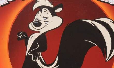 Warner Bros. Has Zero Plans For Pepe Le Pew To Return In Future Projects