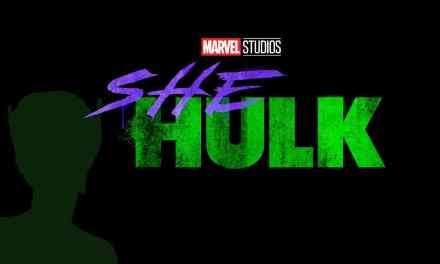 Marvel Studios' She-Hulk Series Adding A Mysterious Shapeshifter to The Cast: Exclusive