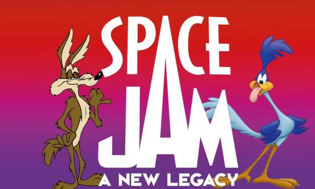 Watch Space Jam: A New Legacy Spot Provide A Hilarious Tease For Tomorrow's Full Trailer Drop