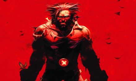 Wolverine: New Rumor Places Popular Marvel Character At The Center Of His Own Disney+ Anthology Series