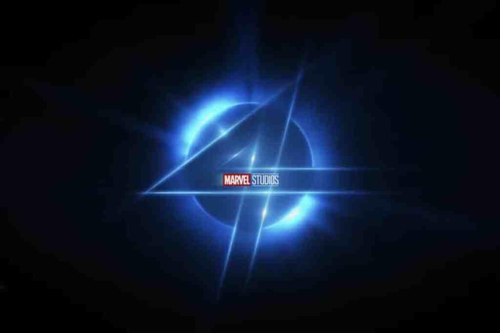 Fantastic four Fantastic 4