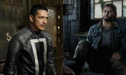 The Last of Us: Gabriel Luna Joins Cast As Tommy