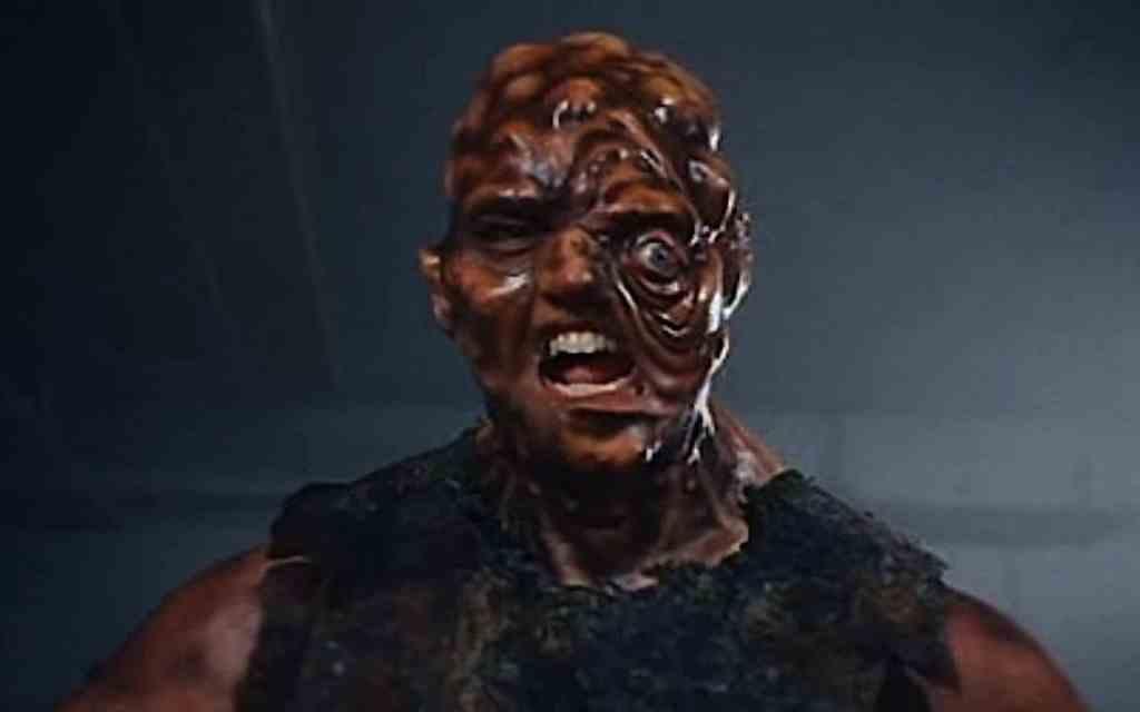 The Toxic Avenger Jacob Tremblay The Illuminerdi