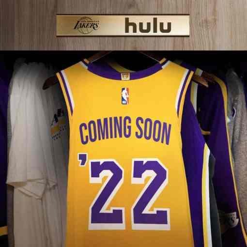 Los-Angeles-Lakers-Docuseries