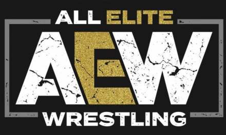 AEW Dynamite Moving To a New Channel And AEW Introducing A New Show