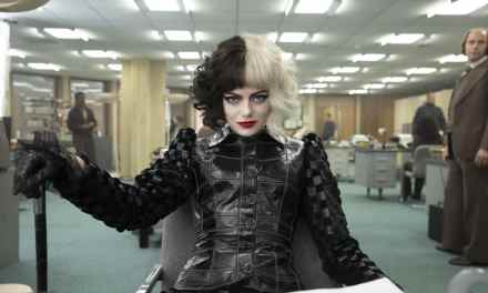Cruella Star Emma Stone Explores Turning The Anti-Hero's Weaknesses Into Strengths In New Film