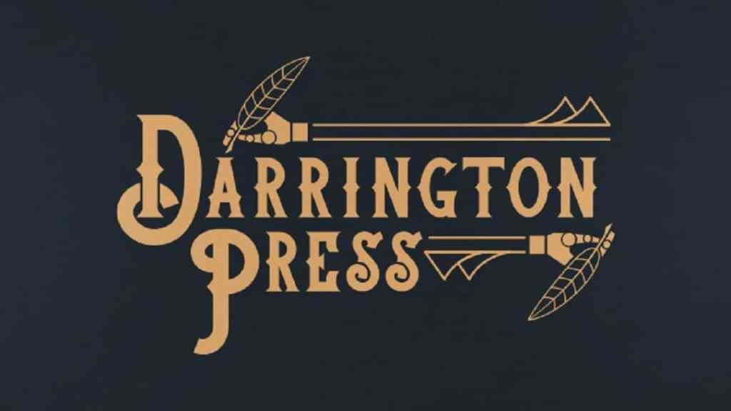 critical-role-darrington-press