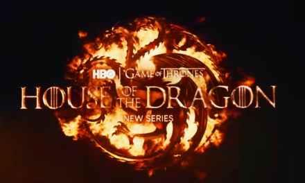 New House of The Dragon Set Photos Reveal Rhaenyra And Daemon Targaryen Having A Quiet Moment