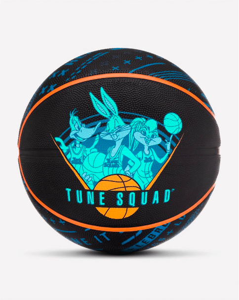 Space Jam: A New Legacy Assembles Global All-Star Brands for Largest Looney Tunes Merch Collection in Decades - The Illuminerdi