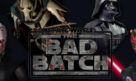 The Top 5 Clone Wars Villains That We Need To See In Star Wars: The Bad Batch