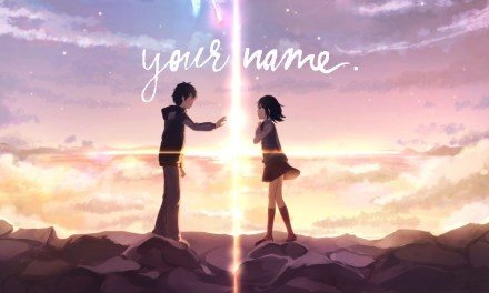 Your Name: New Character Description For Upcoming Live-Action Adaptation Of Anime Classic: Exclusive