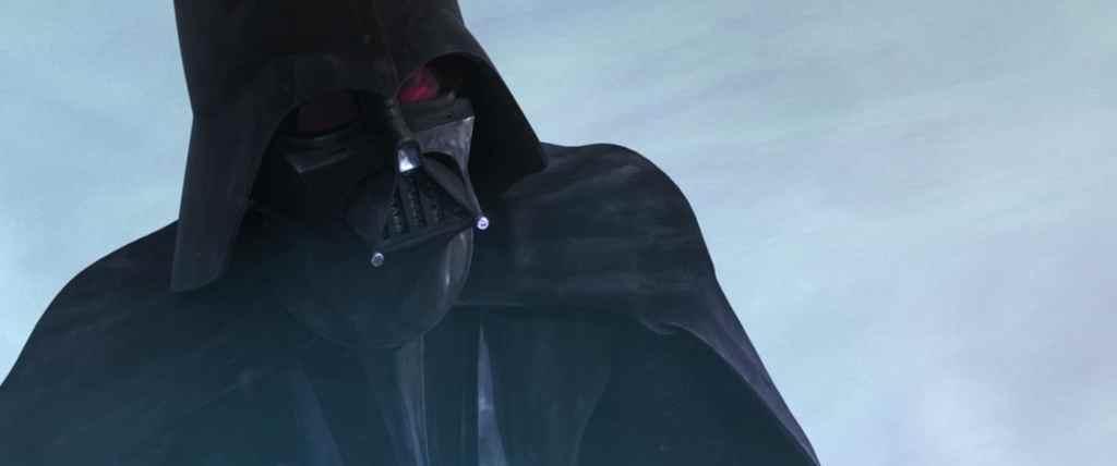 clone-wars-darth-vader