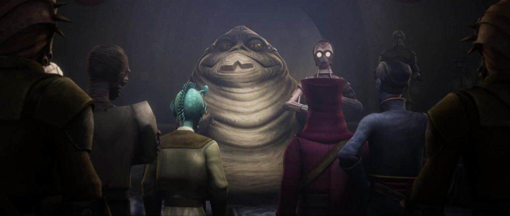 clone-wars-jabba-the-hutt
