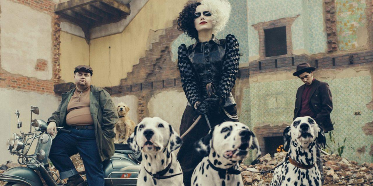 Cruella Movie Review: Dark Disney Prequel Is Devilishly Fun