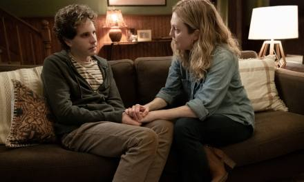 Dear Evan Hansen: Writer Reveals Real World Event That Inspired And Director Breaks Down Building The Cast