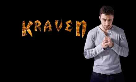Kraven The Hunter: Aaron Taylor-Johnson Cast As Savage Spider-Man Stalker In Solo Film