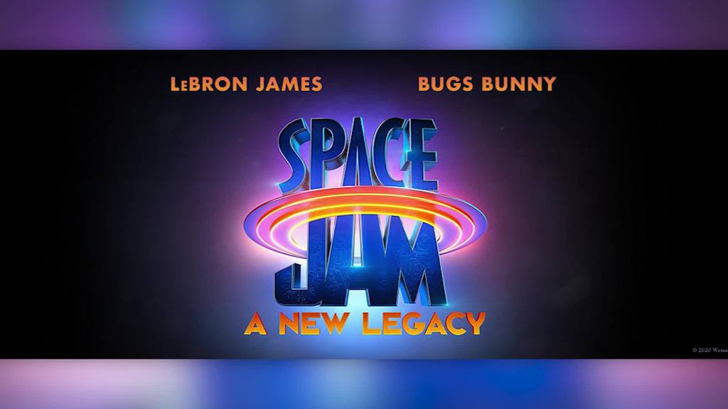 Space-Jam-A-New-Legacy-Posters-Goon-Squad