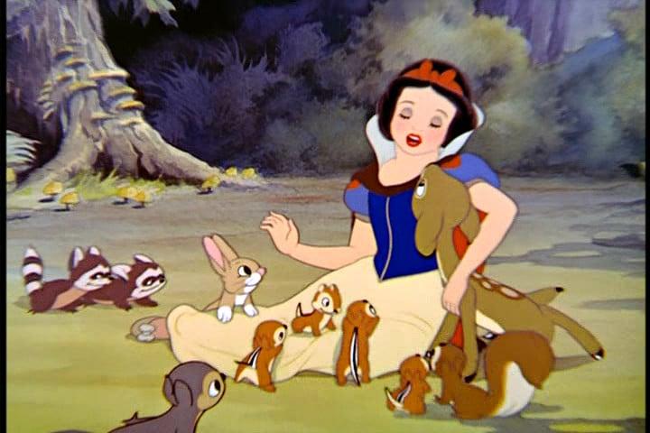 Rachel Zegler To Play Legendary Disney Princess Snow White In Live-Action Film - The Illuminerdi
