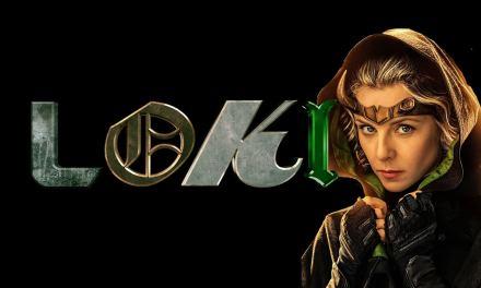 Does Loki's Huge TVA Plot Twist Point To Sylvie Being an Ex-TVA Agent?
