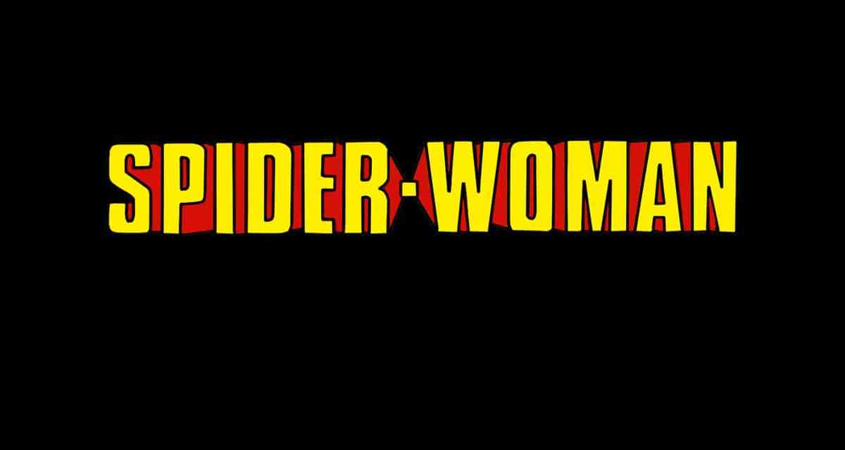 New Character Details About Olivia Wilde's Spider-Woman Film: Exclusive