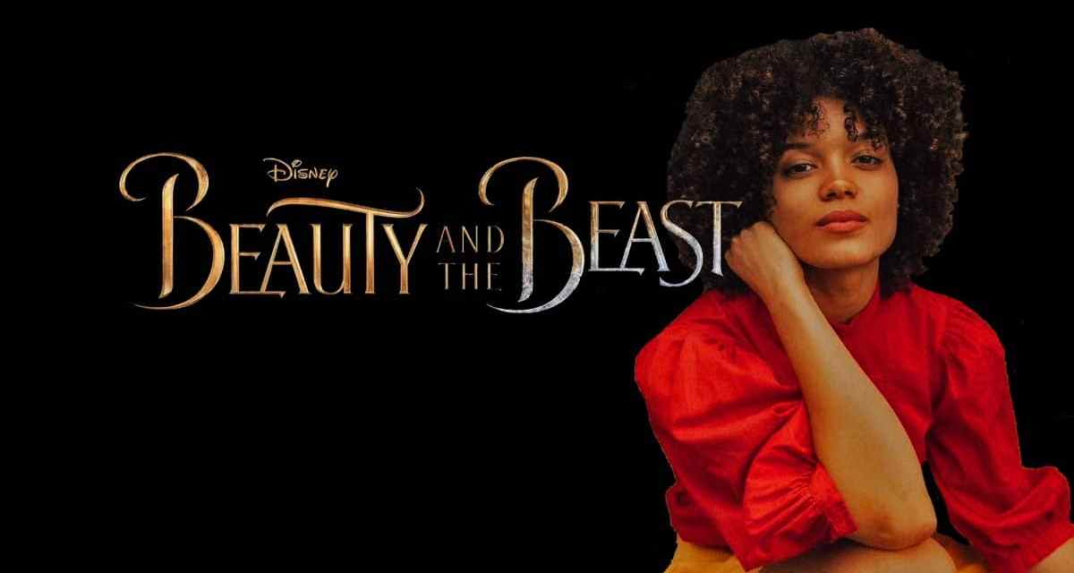 Beauty and the Beast Spin-Off: Briana Middleton To Join New Disney Plus Series: Exclusive