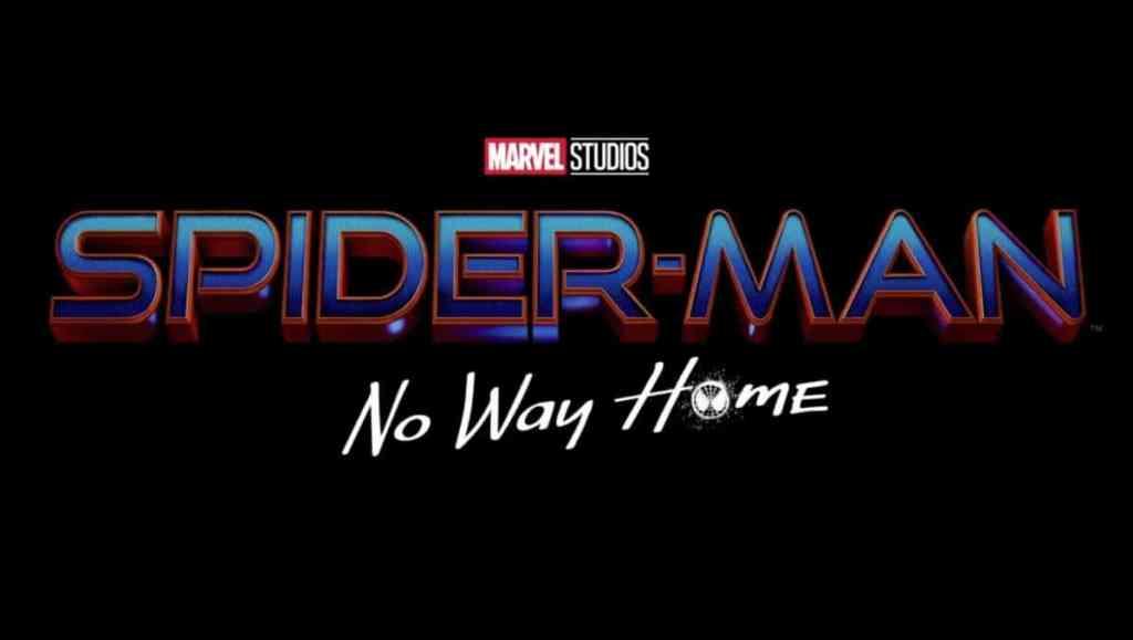 spider-man 3 kevin feige JB Smoove Spider-Man: No Way Home