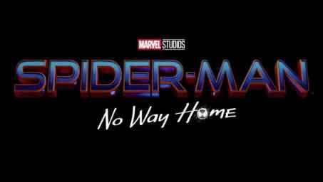 spider-man 3 kevin feige JB Smoove Spider-Man: No Way Home JB Smoove