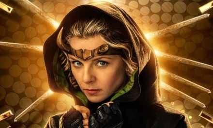 """Loki: Is It Possible That The Mysterious """"Sylvie"""" Is More Than Just Lady Loki?"""