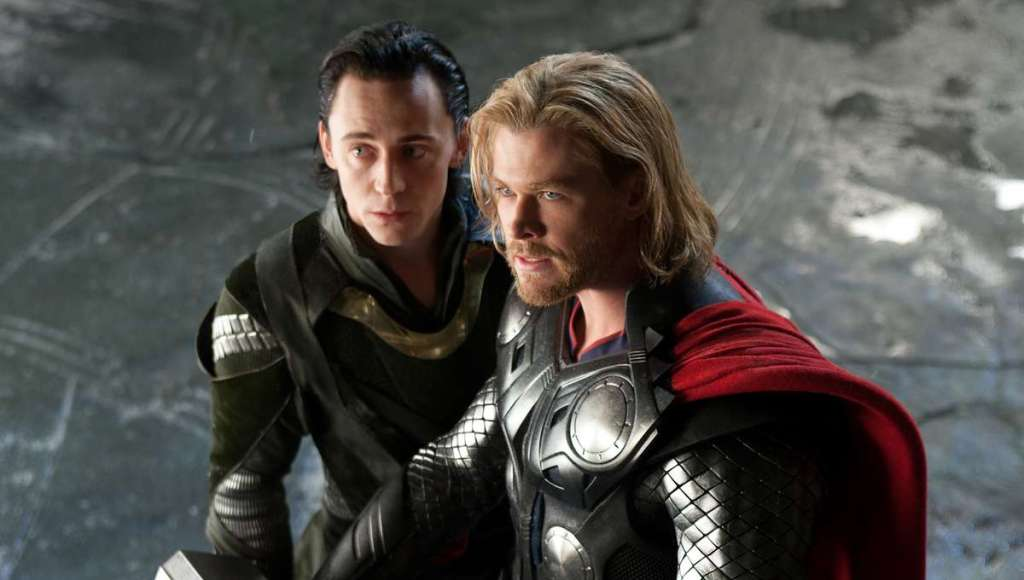 Where Is The Mischievous Loki In The What If...? Party Thor Episode? - The Illuminerdi