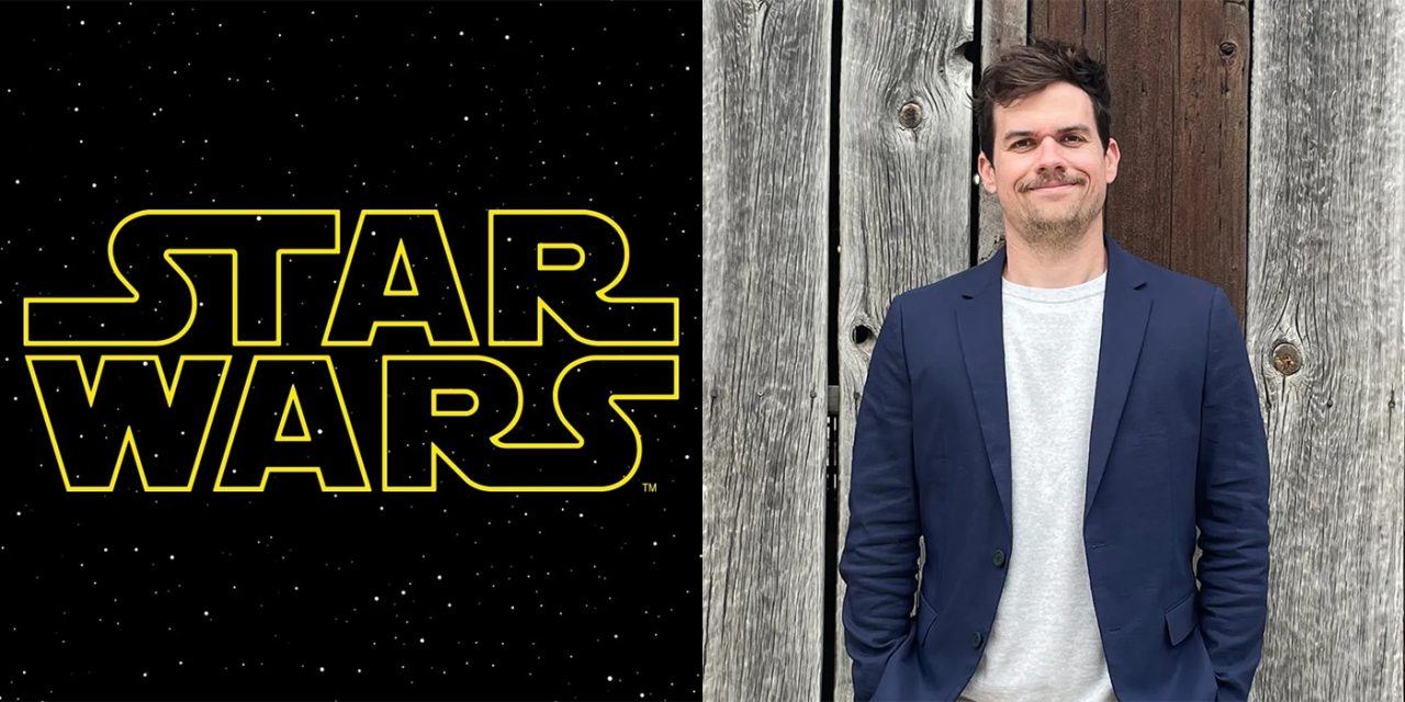 Loki Head Writer Michael Waldron Reveals His Approach to Kevin Feige's Upcoming Star Wars Movie
