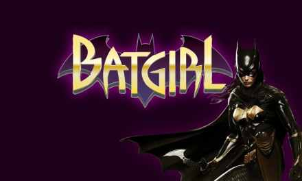 Batgirl: Brand New Character Details Including Description Of Film's Villain: Exclusive