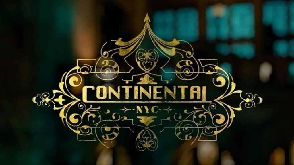 The-Continental-john-wick