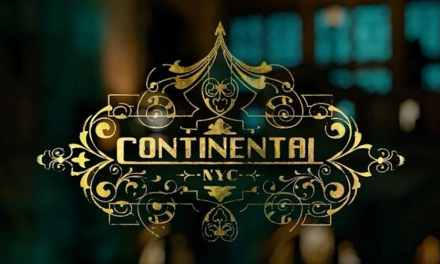 The Continental: New Character Descriptions Give Exciting Clues About New John Wick Prequel Series: Exclusive
