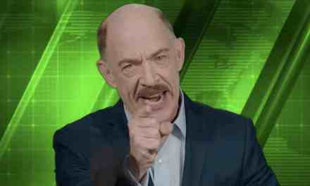 JK Simmons Shares More About His Spider-Man 3 Return At J. Jonah Jameson