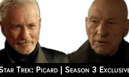 Star Trek Picard Season 3: New Surprise Character To Be Introduced (Spoilers): Exclusive