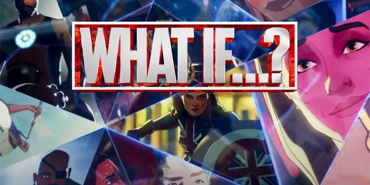What If…? Review: Dynamic Animation And Storytelling Promise Another Hit For Marvel Studios