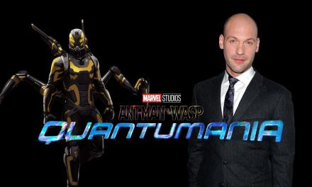 Corey Stoll Rumored To Reprise His Diabolical Role As Yellowjacket In Ant-Man 3