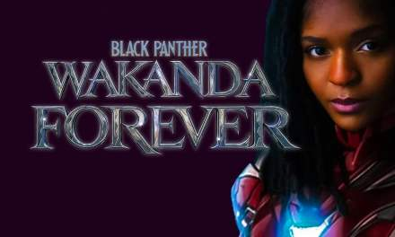 Why We Expect Riri Williams AKA IronHeart To Make Her Exciting MCU Debut In Black Panther 2