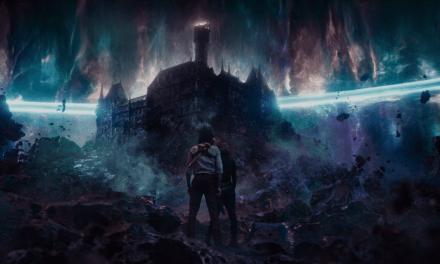 Loki Production Designer Reveals Set Secrets For He Who Remains