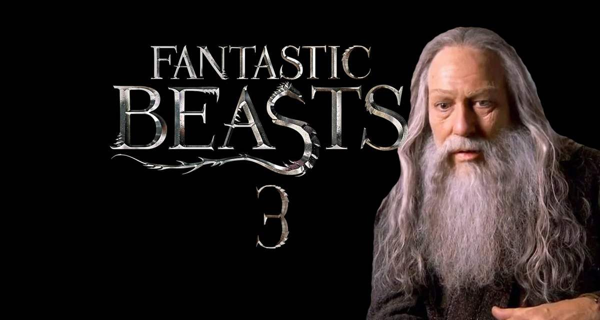 Fantastic Beasts 3: New Spoiler-Filled Leak Points To A Surprise Lineage For Popular Character: Exclusive