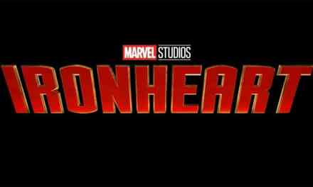 Ironheart's (Possible) Working Title Hints At Tony Stark's Presence
