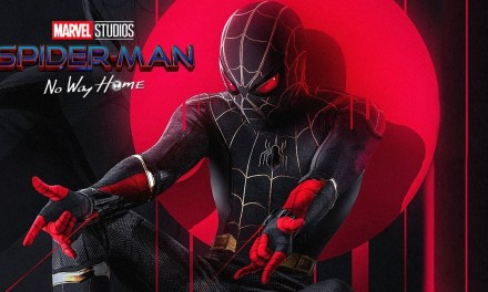 Spider-Man: No Way Home Hot Toys Reveal Black and Gold Suit along with New Powers