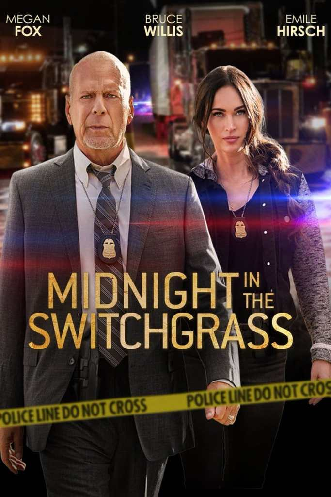 midnight-in-the-switchgrass-poster