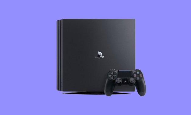 The Best PS4 and PS5 Games Deals on The Playstation Store Right Now!