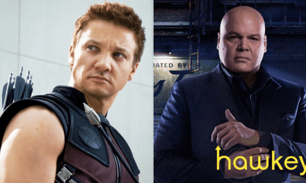 Hawkeye: Vincent D'Onofrio's Kingpin Rumored To Return In Highly-Anticipated Disney+ Series
